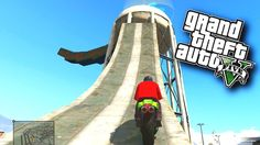 gta v online valentines day update 2015