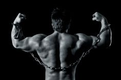 What are Anabolic Steroids? http://www.sytropinhghreview.org/what-are-anabolic-steroids/