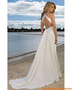 87 best Wedding dresses images on Pinterest | Dress wedding, Bride ...