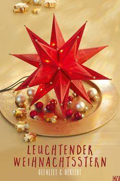 die 244 besten bilder von basteln im advent selbstgemachte weihnachtsdeko urlaub handwerk und. Black Bedroom Furniture Sets. Home Design Ideas