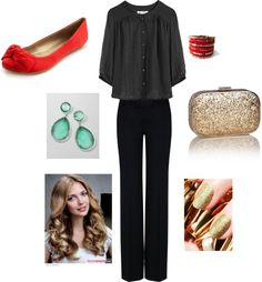 """Success"" by memegreaves on Polyvore"