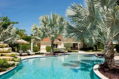 Book Villa del Mar, Turks and Caicos on TripAdvisor: See 582 traveler reviews, 595 candid photos, and great deals for Villa del Mar, ranked #22 of 43 hotels in Turks and Caicos and rated 4.5 of 5 at TripAdvisor.