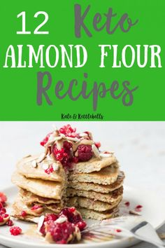 Great gluten free grain free recipes for keto diet, low carb diet, and weight loss or celiac #keto #healthy #ketorecipes Easy Diet Plan, Low Carb Diet Plan, Free Keto Recipes, Healthy Recipes, Healthy Meals, Healthy Eating, Eating Fast, Easy Meals, Diabetic Recipes