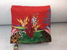Housse de coussin fait à la main Planter Pots, Handmade Cushions, Handmade, Slipcovers, Hands