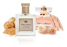 FM Parfemi – luksuz koji si svatko može priuštiti    http://eparfemi.com/fm-parfemi/