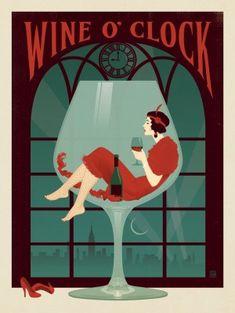 53 Best Ideas For Design Art Nouveau Illustrations Arte Art Deco, Moda Art Deco, Estilo Art Deco, Posters Vintage, Art Deco Posters, Vintage Art, Vintage Vogue, Art Deco Artwork, Art Deco Paintings