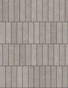 Pink Granite Stretcher Seamless Texture › Architextures Stone Cladding Texture, Stone Tile Texture, Paving Texture, Plaster Texture, Brick Texture, Concrete Texture, Tiles Texture, Seamless Textures, Granite Texture Seamless