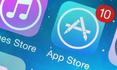 Apple a anuntat aplicatia gratuita a saptamanii pentru iPhone si iPad