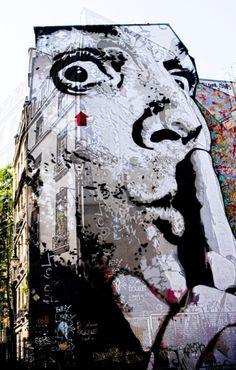 Paris 2012 Paris, Mariana, Montmartre Paris, Paris France