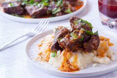 Slow-Cooker Beef Short Ribs Recipe - Food.com