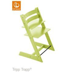 Stokke® Kinderstuhl Tripp Trapp® online bestellen - JAKO-O