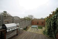 2 bedroom property for sale in Cheltenham Close, New Malden KT3 - 31312350