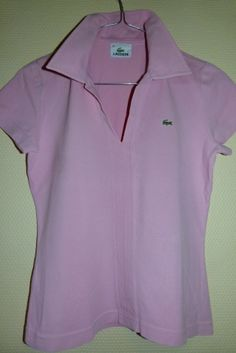 78b134b67b5 17 Amazing Polo Lacoste Online Store Shopping images