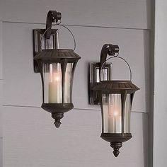 solar lanterns for sale - Google Search