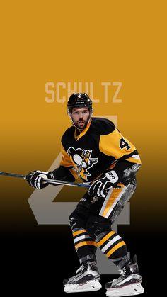 Kessel | Ice hockey | Pinterest | Pittsburgh penguins, Penguins and ...