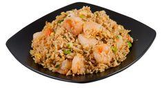 arroz-frito-gambas