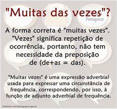 """GESTÃO  ESTRATÉGICA  DA  PRODUÇÃO  E  MARKETING: TOQUE NA CUCA:  """"MUTAS DAS VEZES""""?"""
