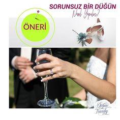 Sizin düğün en sorunsuzu olacaksa adresiniz www.duguntrendy.com dur. https://www.kisa.link/694w #weddingfashion  #fashion  #married  #türkiyenindugunrehberi  #firmalarburada  #gelin  #gelinlik  #damat  #damatlik