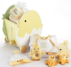 baby gifts ideas 30 -  #baby #babies