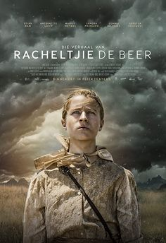 Free Watch The Verhaal Van Racheltjie De Beer : Full Length Movies South African Wilderness Five Years After Their Mother Died,. Female Cop, Movie Synopsis, Scary Stories To Tell, Free Movie Downloads, Beer Poster, Life Of Crime, Lights Camera Action, Hd Movies Online, Star Pictures