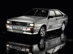 """Audi stands for sporty vehicles, high build quality and progressive design – for """"Vorsprung durch Technik."""" The Audi Group is among the world's leading producers of premium cars. Audi A, Audi Quattro, Vw Group, High Resolution Wallpapers, Audi Sport, Mercedes, Performance Cars, Amazing Cars, Motor Car"""