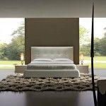 Bedroom Decoration, Bedroom Design, Bedroom Design Ideas, Bedroom furnishings