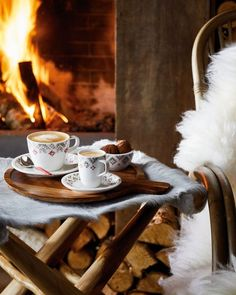 ro goana dupa cadoul ideal devine o placere - Andreea Raicu Coffee Break, Coffee Time, Tea Time, Villeroy, Rustic Charm, Autumn Home, Warm And Cozy, Hot Chocolate, Tableware