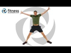 New: Brutal HIIT Cardio - Legs of Pain, Lungs on Fire! We did it; 22 new free full length workout videos in the last 30 days - a new routine every weekday! Search all of the new workouts + over 400 others by difficulty level, length, training type, calories burned, muscle groups used & more @ http://bit.ly/1Ciu4fk How many of them did you complete? What was your favorite? What do you want to see next? Speak up, you know we listen!