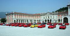 Ferrari_owners_club