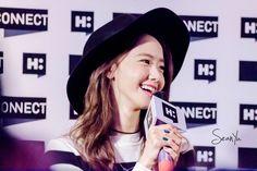 #Yoona #visual #SNSD