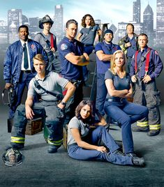 Chicago Fire Casey, Taylor Kinney Chicago Fire, Chicago Med, The Ateam, Eamonn Walker, Chicago Crossover, Monica Raymund, Betty & Veronica, Firefighter Pictures