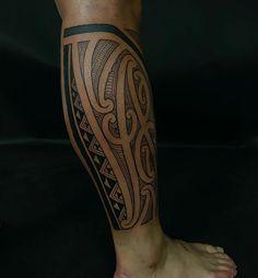 Lower Leg Tattoos, Hand Tattoos, Maori Tattoos, Sunset Tattoos, Leg Sleeve Tattoo, Nz Art, Maori Art, Leg Sleeves, Dot Work Tattoo