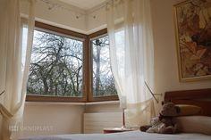 okno Koncept - wyjątkowa funkcjonalność i klasyczny wygląd