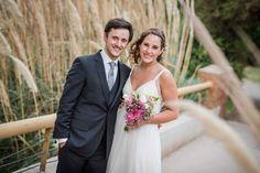 Photo Ideas, Wedding Day, Wedding Dresses, Fashion, Santiago, Weddings, Shots Ideas, Pi Day Wedding, Bride Dresses