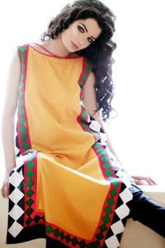 Desi Fashion