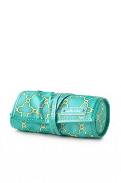 JEWELRY ROLL  $49.00  item # JewelryRoll      To order, click the image or host a Trunk show and earn free jewerly!