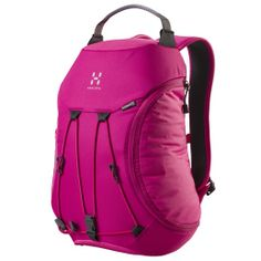 Haglofs Corker Small Backpack The Effective Pictures We Offer You About Pet Accessories wood A q Mens Sling Backpack, Laptop Rucksack, Kids Backpacks, School Backpacks, Small Pets For Kids, Accessories Store, Fashion Accessories, Rabbit Accessories, Michael Kors Rucksack