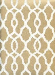 Image result for moroccan wallpaper