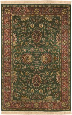 Lily Craftsman Rugs William Morris Velvet Carpet