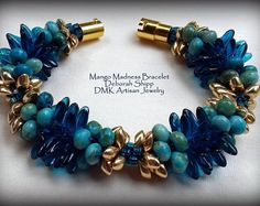 Browse unique items from DMKArtisanJewelry on Etsy, a global marketplace of handmade, vintage and creative goods.