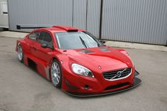 VOLVO S60 BTCS Volvo S40, Volvo Cars, Touring, Modified Cars, Rally Car, Hot Cars, Motor Car, Race Cars, Super Cars