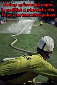 :) Fire, Sports, Hs Sports, Sport