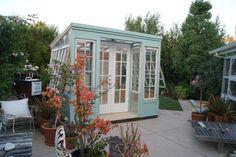 greenhouse studios - Google Search