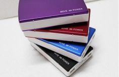10 pcs/Lot 10000 mah 2 USB Unversal external Solar battery backup charger Solar Battery Charger, Usb