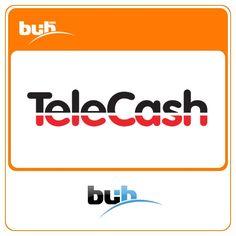 Vorschau: TeleCash für xt:Commerce