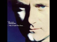 """PHIL COLLINS / I WISH IT WOULD RAIN DOWN (1990) -- Check out the """"The 90s: Yada, Yada, Yada"""" YouTube Playlist --> http://www.youtube.com/playlist?list=PL23FAF17E1C3953D8 #1990s #90s"""