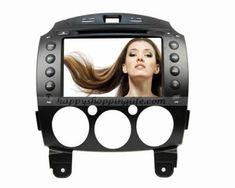 Android 4.4 Car DVD Player Mazda Demio - GPS Navigation Wifi 3G   $419.29    http://www.happyshoppinglife.com/android-44-car-dvd-player-mazda-demio-gps-navigation-wifi-3g-p-1430.html