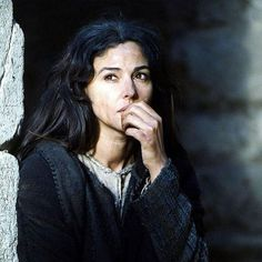 Casta Diva, nuovo romanzo di Iannozzi Giuseppe. Un estratto dal libro