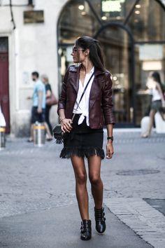 blog mode tenue back to school