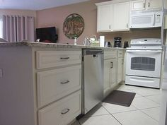Condo vacation rental in Destin Area from VRBO.com! #vacation #rental #travel #vrbo 432688 Kitchen Remodel